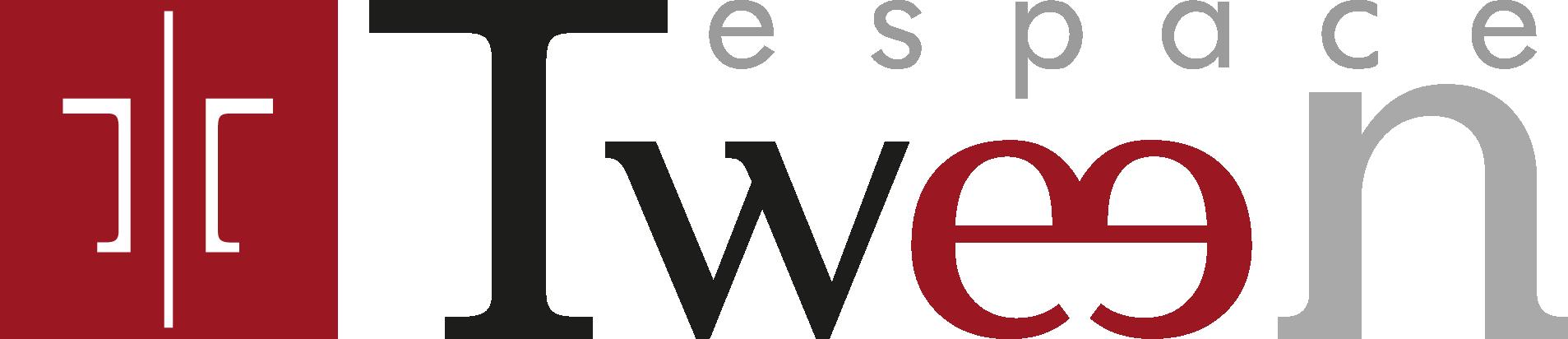 Espace Tween – Lille